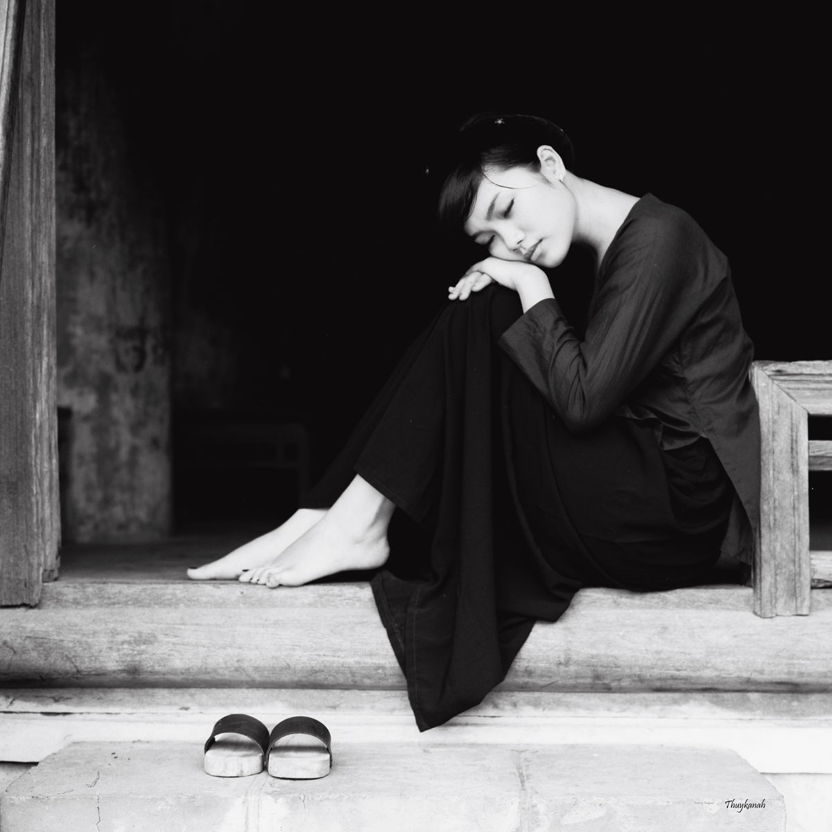 Depression, Sadness, And Disappointments